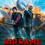 映画ビッグゲーム 大統領と少年ハンターのあらすじと感想をレビュー