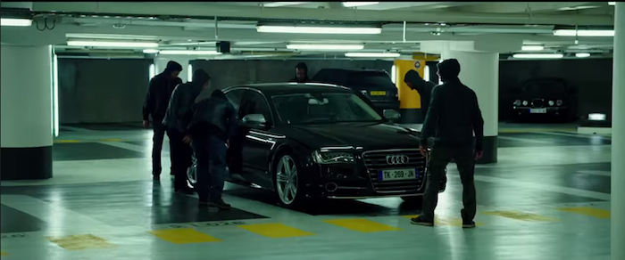 The-Transporter-Refueled-Audi-Video
