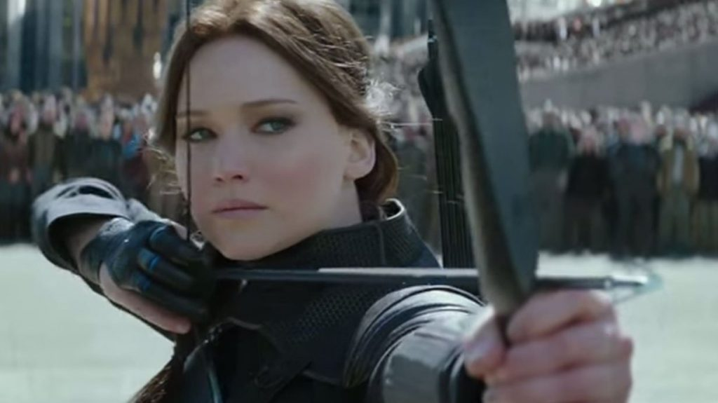 hunger-games-mockingjay-part-2-trailer-ftr-e1433911358462