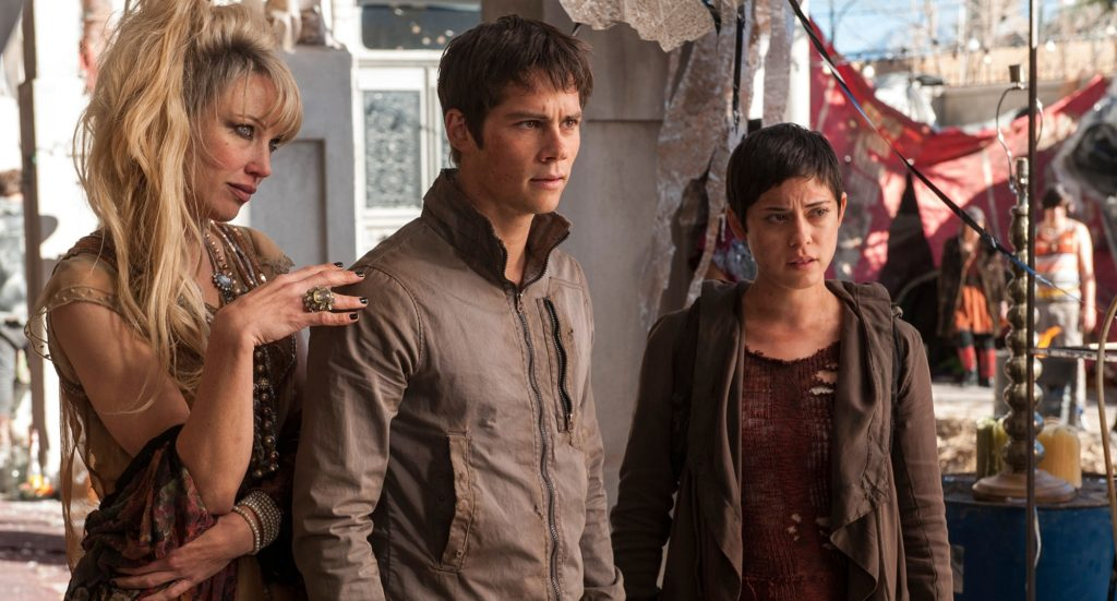 scorchtrials-4