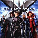 映画X-MEN:ファイナルディシジョンのあらすじと感想をレビュー