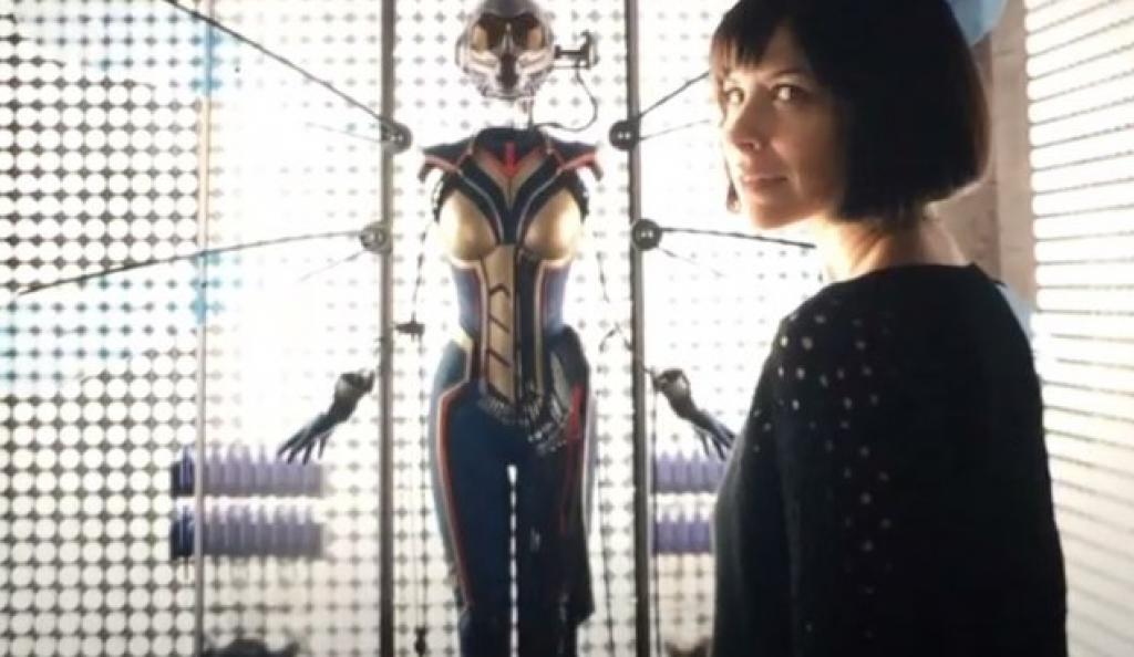 ant-man-post-credits-wasp