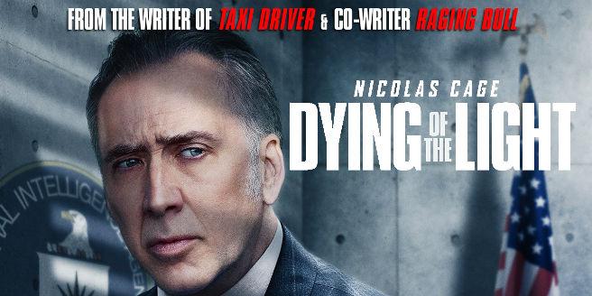 dyingofthelightcbbanner