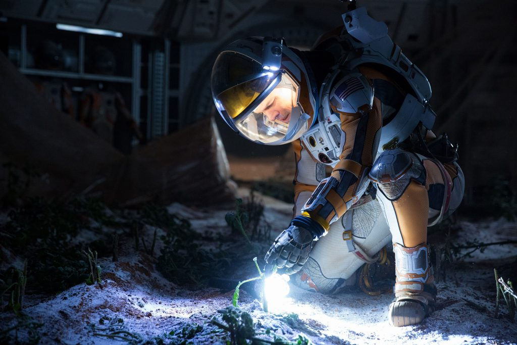 THE MARTIAN; Filename: ASY-MR1115_SA4.jpg