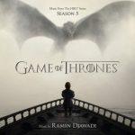海外ドラマ「Game of Thrones/ゲーム・オブ・スローンズ 第五章 竜との舞踏」第三話『High Sparrow/雀聖下(ハイ・スパロー)』のあらすじと感想