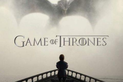 海外ドラマ「Game of Thrones/ゲーム・オブ・スローンズ 第五章 竜との舞踏」第四話『Sons of the Harpy/ハーピーの息子たち』のあらすじと感想