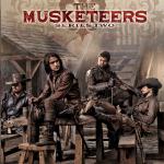 海外ドラマ「The Musketeers/マスケティアーズ 三銃士 シーズン2」第二話『An Ordinary Man/庶民の生活』のあらすじと感想