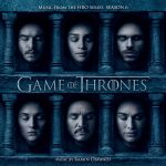 海外ドラマ「Game of Thrones/ゲーム・オブ・スローンズ 第六章 冬の狂風」第八話『No One/誰でもない者』のあらすじと感想