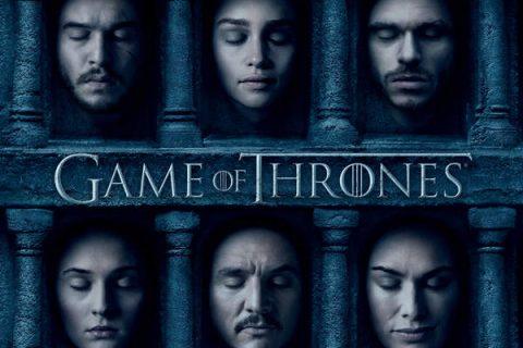 海外ドラマ「Game of Thrones/ゲーム・オブ・スローンズ 第六章 冬の狂風」第六話『Blood of My Blood/血盟の血』のあらすじと感想