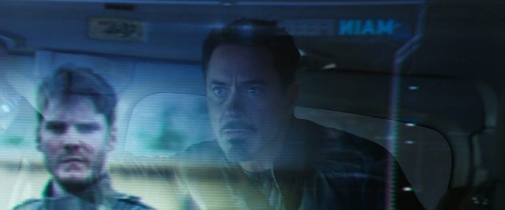 helmut_zemo_stark_industries_helicopter_hologram_captain_america_civil_war_2