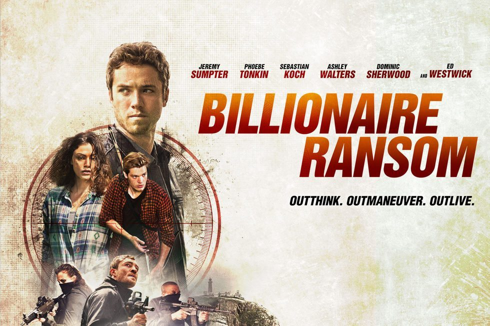 first-trailer-for-billionaire-ransom-released-01