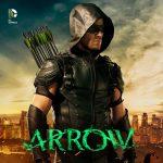 海外ドラマ「ARROW/アロー Season4」第一話『Green Arrow/グリーンアロー』のあらすじと感想