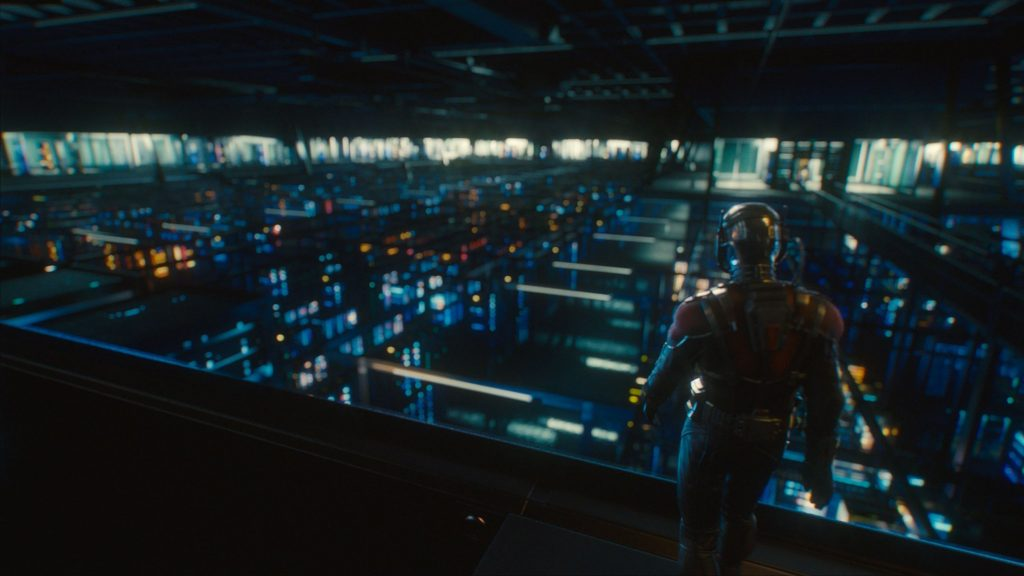 ant-man-microverse-photo-server-room