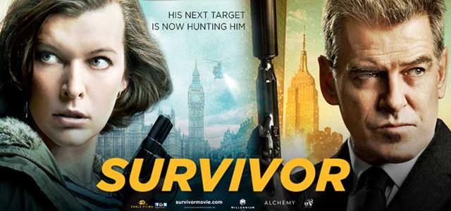 survivor1-640x300