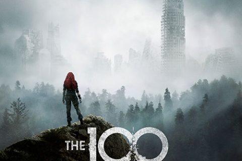 海外ドラマ「The 100/ハンドレッド Season3」第十五話『Perverse Instantiation – Part One/絶体絶命』のあらすじと感想