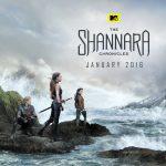 海外ドラマ「The Shannara Chronicles/シャナラ・クロニクルズ」第十話『ELLCRYS/エルクリス』のあらすじと感想
