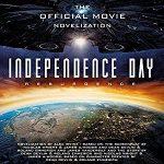 映画インデペンデンス・デイ:リサージェンスのあらすじと感想をレビュー