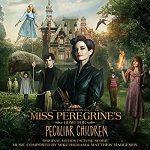 映画ミス・ペレグリンと奇妙なこどもたちのあらすじと感想をレビュー