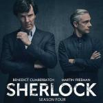 海外ドラマ「SHERLOCK Season4」第1話『六つのサッチャー/The Six Thatchers』のあらすじと感想