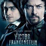 映画ヴィクター・フランケンシュタインのあらすじと感想をレビュー
