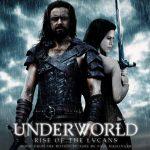 映画アンダーワールド:ビギンズのあらすじと感想をレビュー