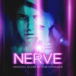 映画NERVE/ナーヴ 世界で一番危険なゲームのあらすじと感想をレビュー