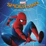 映画スパイダーマン:ホームカミングのあらすじと感想をレビュー