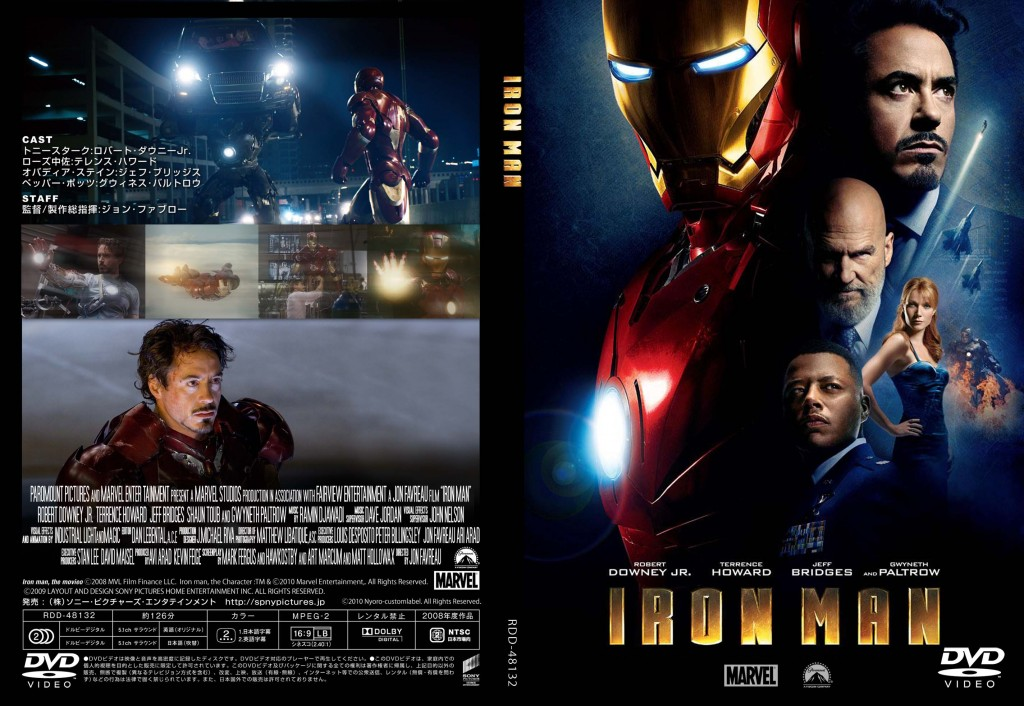 ironman02