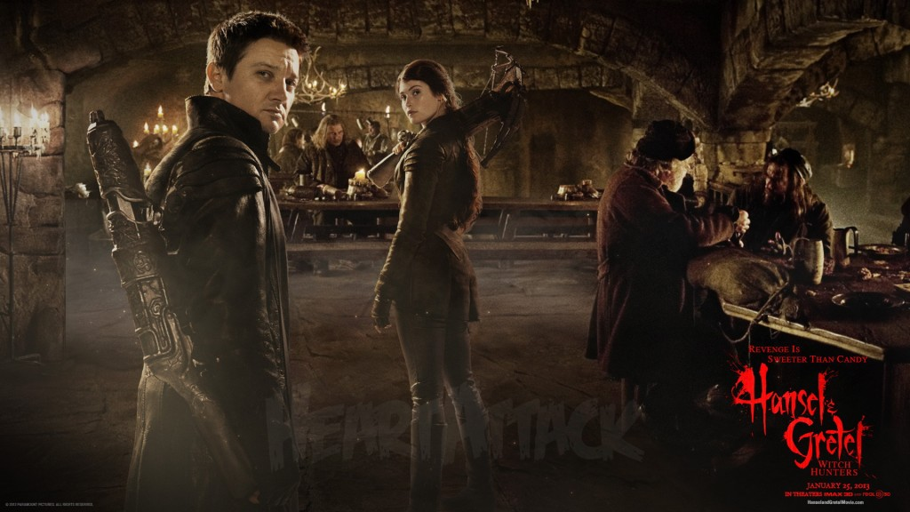 Hansel_and_Gretel_Witch_Hunters_02