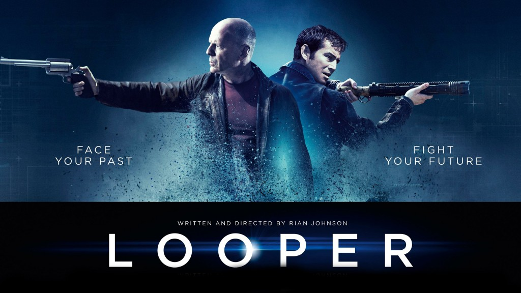 looper03