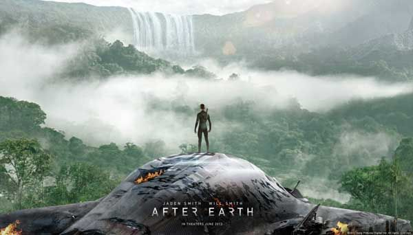 afterearth03