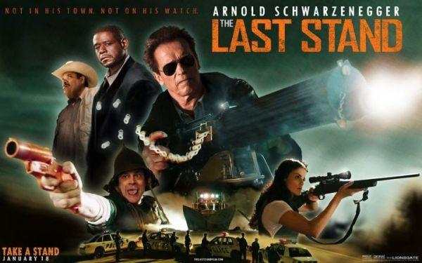 laststand02