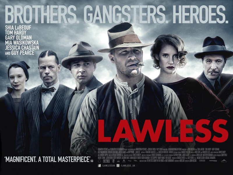 lawless02