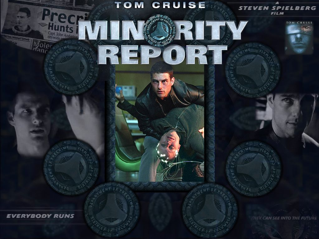 minorityreport03