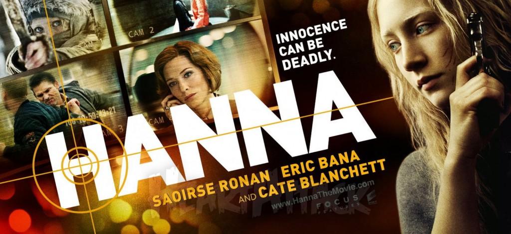 Hanna01