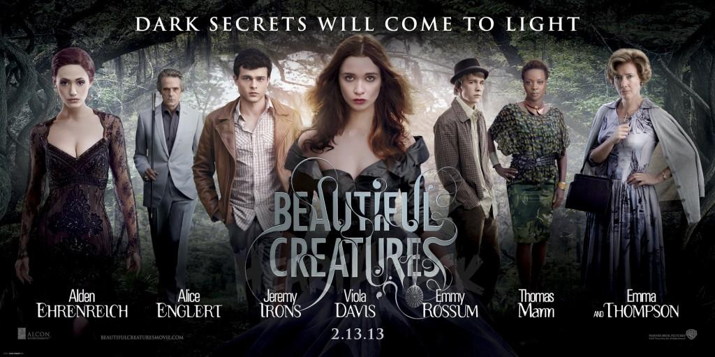 Beautiful_Creatures_01