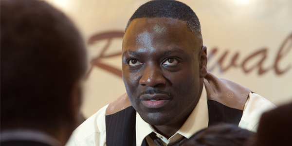 2010_1123_cp_adewale_in_faster_600x300