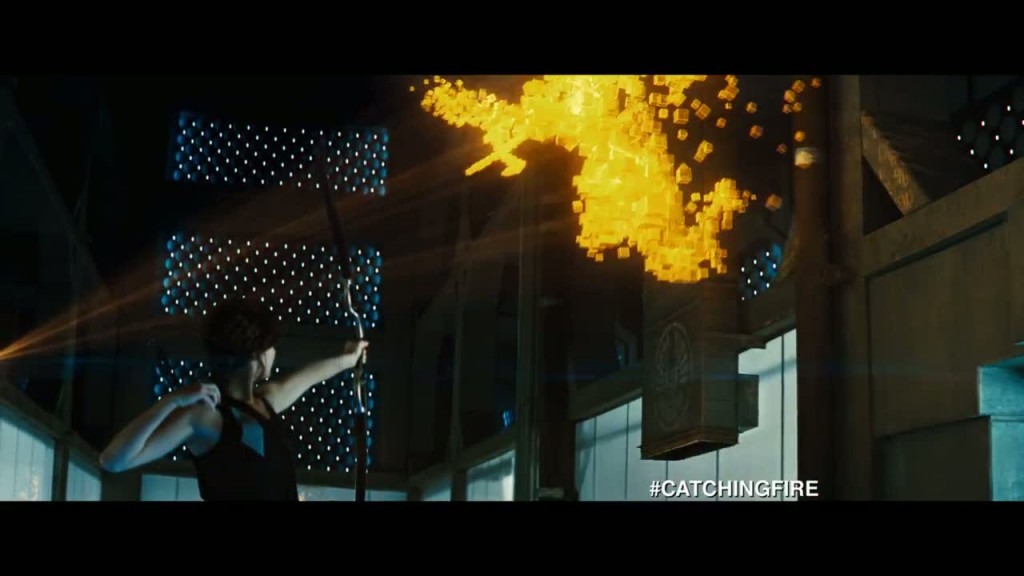 the-hunger-games-catching-fire-atlas-tv-spot