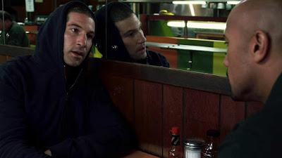 Snitch-Review-Jon-Benthal-and-Dwayne-The-Rock-Johnson