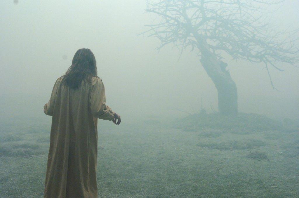 exorcism-of-emily-rose-the-20050830052654742-1234629