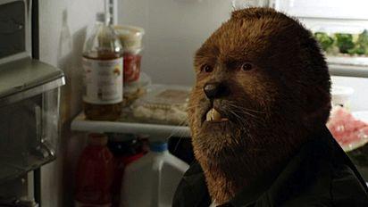 grimm-beaver