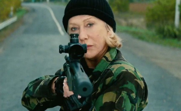 helen-mirren-red2