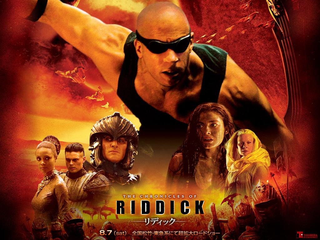 riddick02