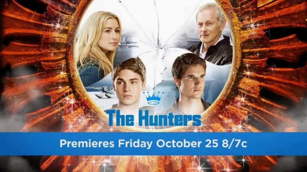 the hunters01
