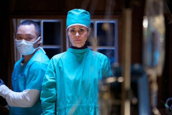 GRIMM-Organ-Grinder-Episode-110-Pictured-Valerie-Cruz-as-Dr-Vanessa-Levine-Photo-by-Scott-Green-NBC