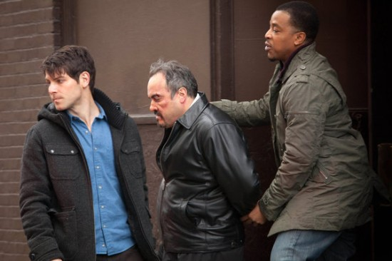 Grimm-Leave-it-to-Beavers-Episode-19-4-550x366