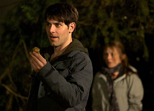 Grimm-Things-with-Feathers-Nick