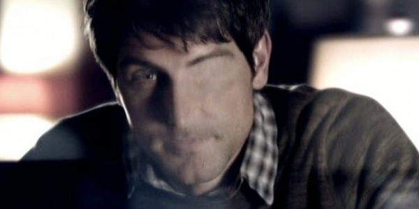 grimm-observations-bad-teeth1