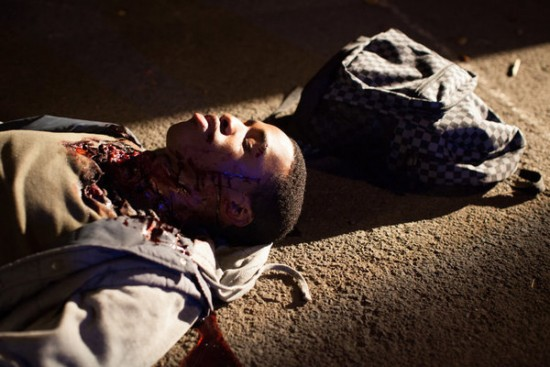 Grimm-Season-2-Episode-8-The-Other-Side-6