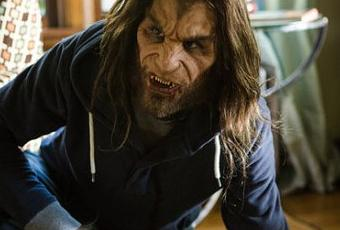 review-3752-grimm-28-the-other-side-T-5ZnlNM
